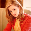 WaatsonCharlotte-Emma