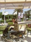 Photo de youssef-top1