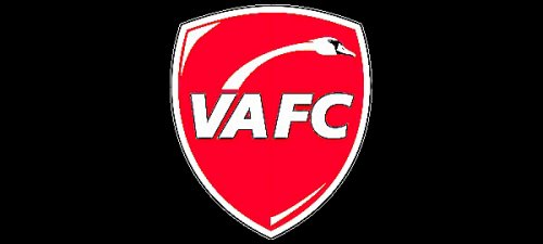 Ma Passion .. Le Valenciennes Football Club` ❤