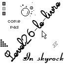 Photo de Level26-Le-livre