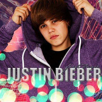 Justin bieeber!!!!!