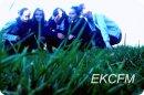Photo de EKCFM