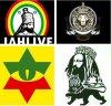 Jah is Live