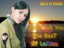 Photo de lamiss-tarik