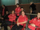 Photo de club-feminin-43-velay