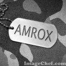Photo de amrox93