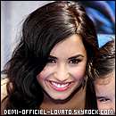 Photo de Demi-Officiel-Lovato