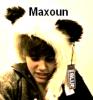 maxoun