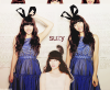 Montage Suzy (Miss A)