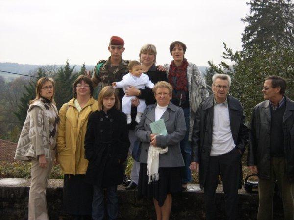 RETOUR AFGHANISTANT DECEMBRE 2011
