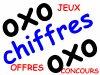 oxo-chiffres-oxo