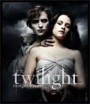 Photo de Twilight-blog-fan
