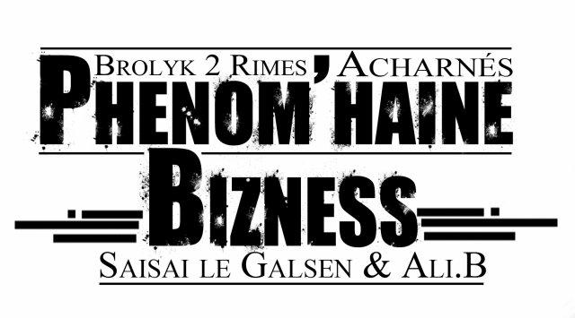 SKYBLOG OFFICIEL DE SAISAI LE GALSEN