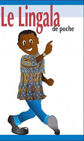 FAIRE LA PROMOTION DE NOS LANGUES AFRIKAINES