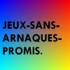 Jeux-sans-arnaque-promis