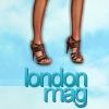 LondonMag