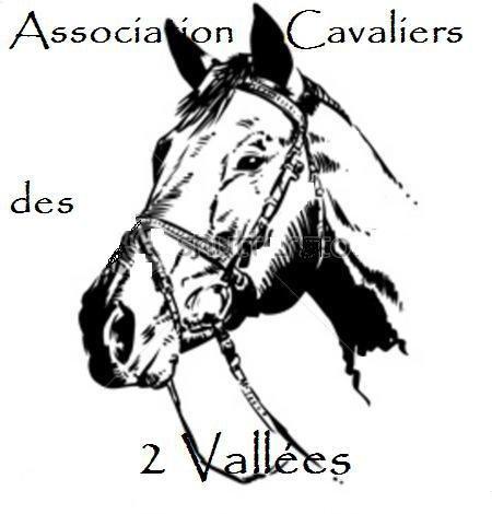 cavaliers des 2 vallées <3