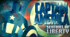 Captain America Sentinel Of Liberty - Free Online Action Games