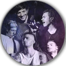 Photo de OTRA-1D-source