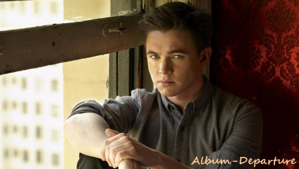 ¯¯¯¯¯¯¯¯¯¯¯¯¯¯¯¯¯¯¯¯¯¯¯¯¯¯¯¯¯¯¯¯¯¯¯¯¯¯¯¯¯¯¯¯¯¯¯¯¯¯¯¯¯¯¯¯¯¯¯¯¯¯¯¯¯¯¯¯  JESSE McCARTNEY'S NEWS ____________________________________________________________________