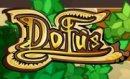 Photo de dofus-X-dinasty