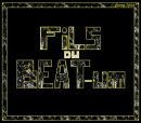 Photo de fils-du-beat-um