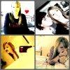 «&Chiara . 12 ans . Célibataire .Daudet      !♥_