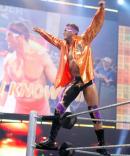 Photo de Superstar-wwe-com