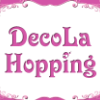 DecoLa-Hopping