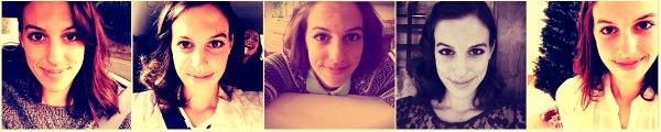 04.03.14 - JOYEUX ANNIVERSAIRE KATHERINE CIMORELLI !