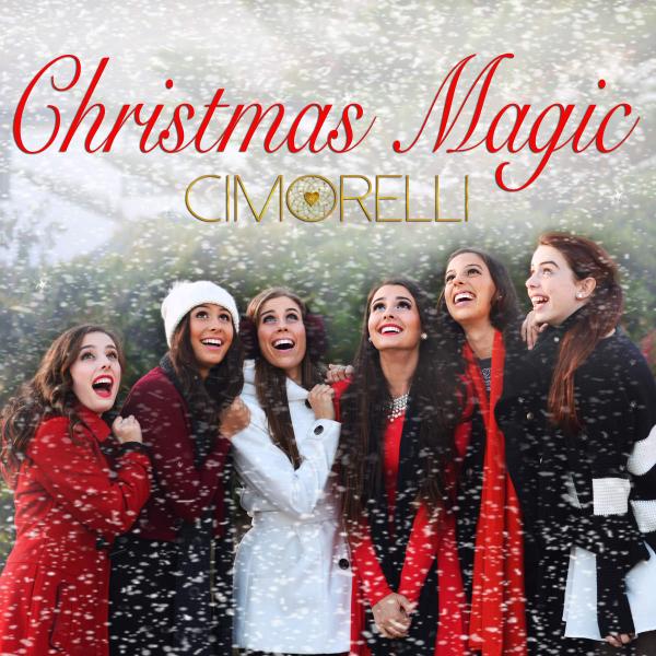 CIMORELLI THROW THE YEARS EP pt2