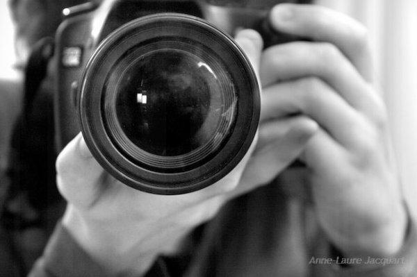 Photographie !
