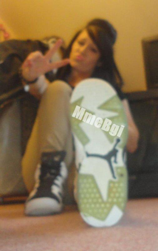 C'mm msw ♥♥