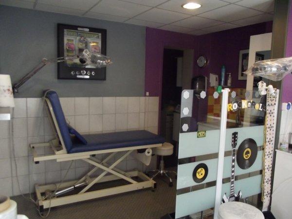 salle de tatouage n2
