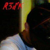 I R3dK1LL3r I