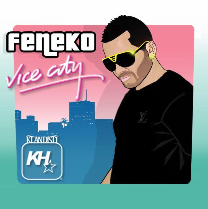 FENEKO DU KLAND1ST1