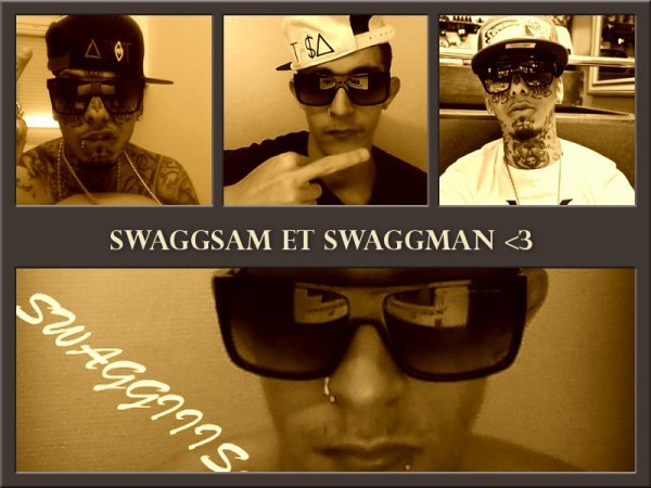 moi et swagg-man