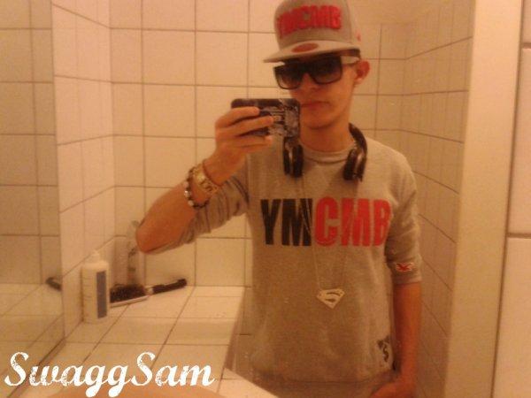 swaggsam