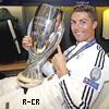 ronaldo-cr