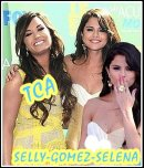 Photo de Selly-Gomez-Selena