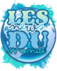 LesNewsDuMonde