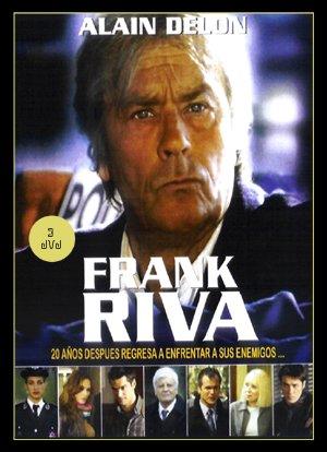 Frank Riva