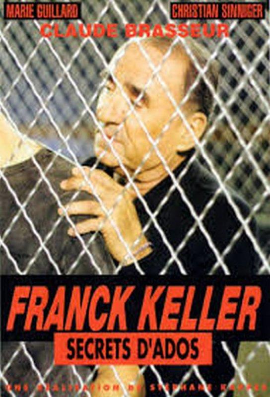 Franck Keller