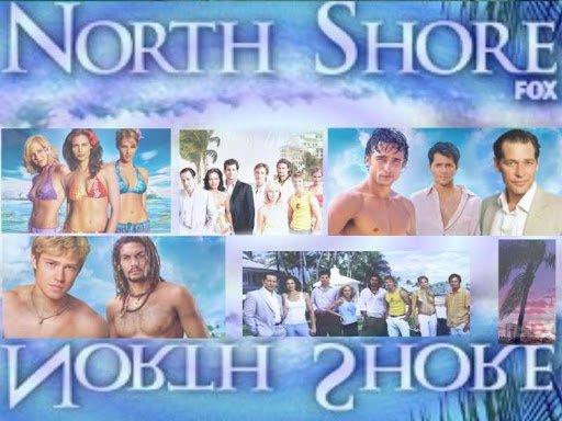 North Shore: Hôtel du Pacifique