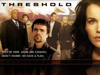 threshold premier contact vf