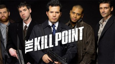 Kill Point dans la ligne de mire
