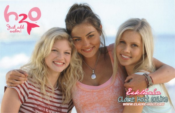 H20 blog sur les s ries for H2o just add water season 3 episode 15