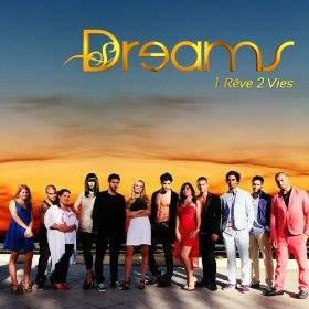 Dreams: 1 rêve 2 vies