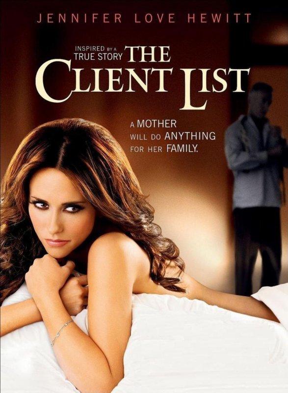 The Client List