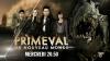 Primeval: un nouveau monde